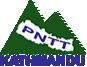 Plan Nepal Travels & Tours Pvt. Ltd